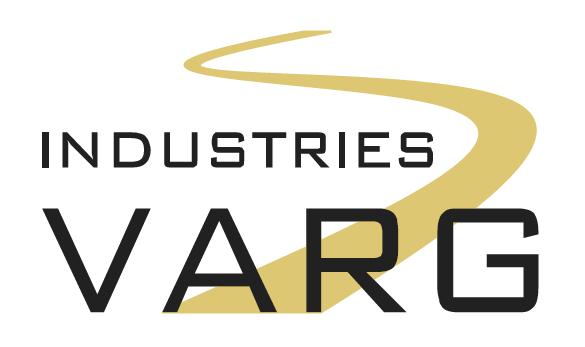 VARG Industries, SIA