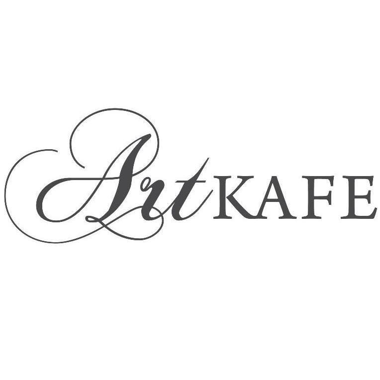 Arta Ozoliņa, ArtKafe