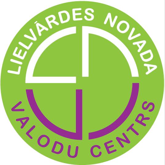 Lielvārdes novada valodu centrs