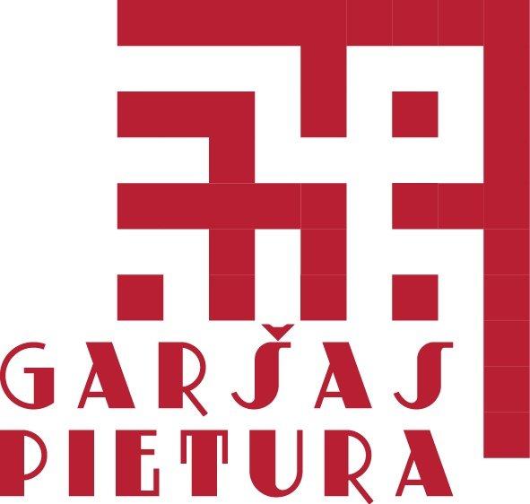 Garšas Pietura, SIA